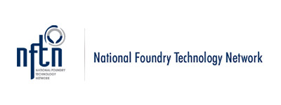 National Foundry Technology Network